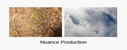 Nuance Production - Audiovisuel Nantes